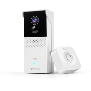 Hiemvision Door Camera- greets1-master-1
