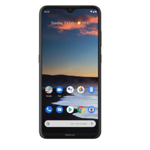 Nokia 5.3 Smart Phone -6.55 inch