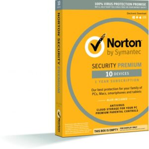 Norton-Security-Deluxe-10-Devices