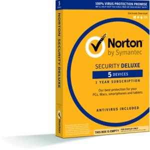 Norton-Security-Deluxe-5-users